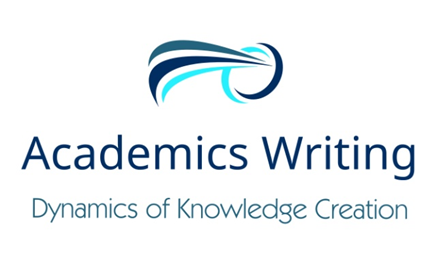 academics writing Helen sword, the world's top authority on scholarly writing and publishing gives  us the low-down on how successful academic writers stay.